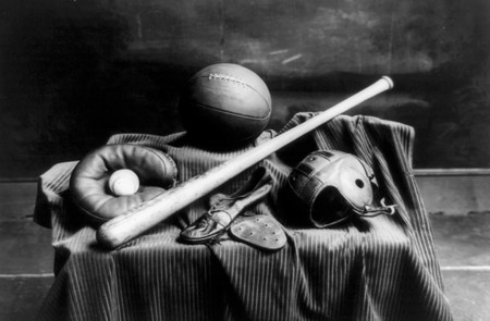 070916204022_historical_sports_equipment_lg