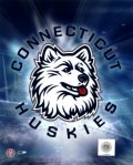 aafw040uconn-logo-1-posters
