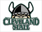 cleveland_state_logo1