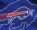 nfl_buffalo_bills_1