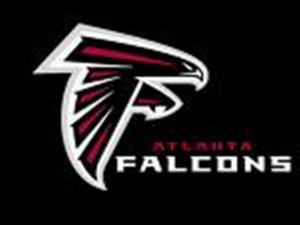 atlanta20falcons20logo