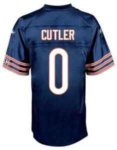 Courtesy of shops.chicagobears.com