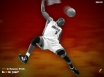dwayne_wade_wallpaper