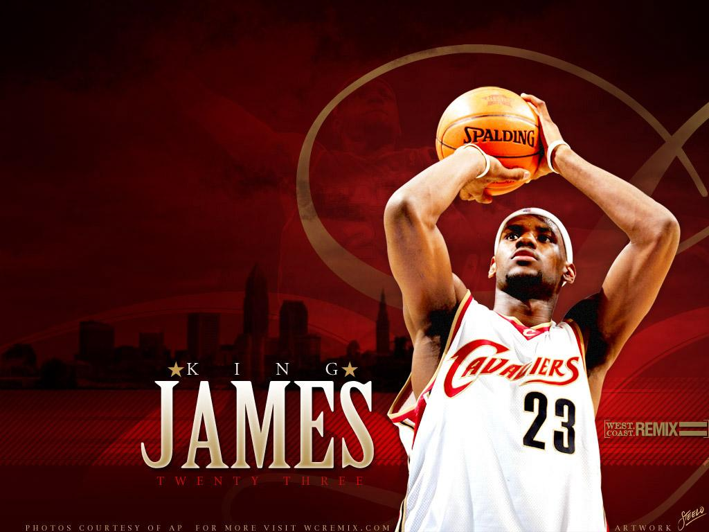 James King - Wallpaper Colection