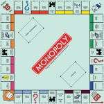 monopoly_photoshop_template