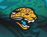 nfl_jacksonville_jaguars_1