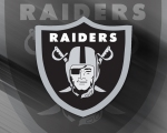 nfl_oakland_raiders_1
