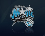 orlando_magic_by_pixel_reborn_1280x1024
