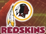 spo_ft_washingtonredskins_1006