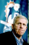 amd_billparcells