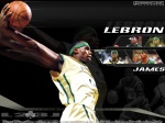 lebron-james-wallpaper