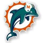 vinylmagnet-dolphins